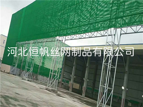 http://www.wzxmy.com/wuzhifangchan/12762.html