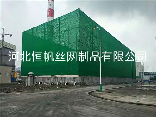 http://www.hljold.org.cn/heilongjianglvyou/290884.html