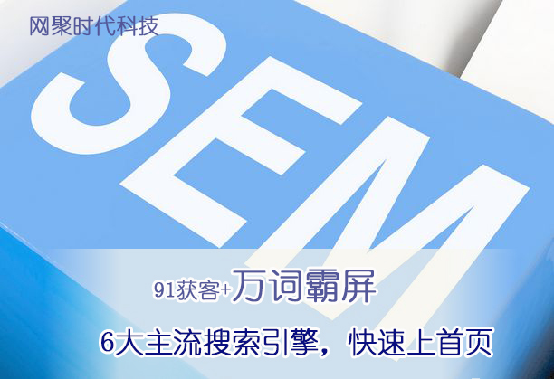 http://www.edaojz.cn/shumakeji/313808.html