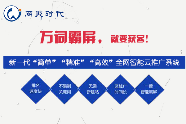 http://www.ncchanghong.com/tiyuhuodong/15535.html