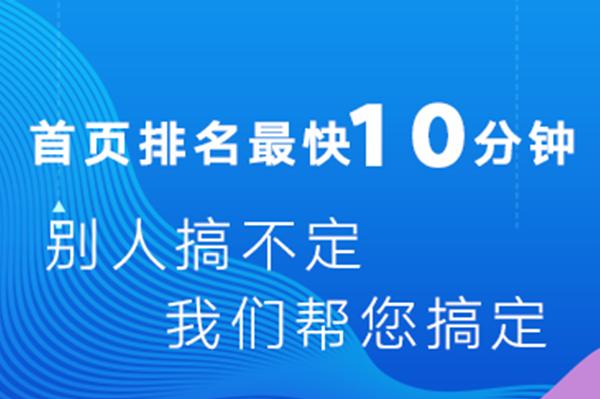 http://www.umeiwen.com/shenghuojia/1095325.html
