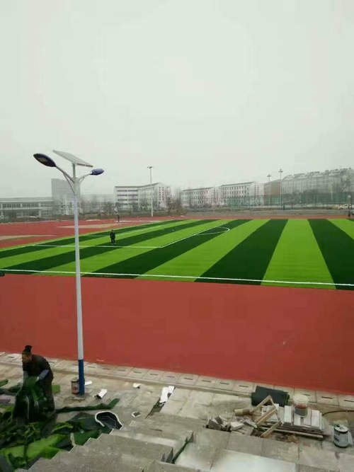 http://www.ddhaihao.com/dandongfangchan/47777.html