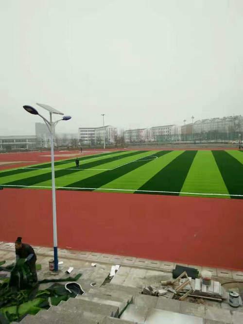 http://www.gweeft.live/dandongfangchan/47777.html