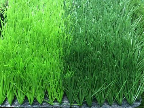 辽宁市室内人造草坪价格多少