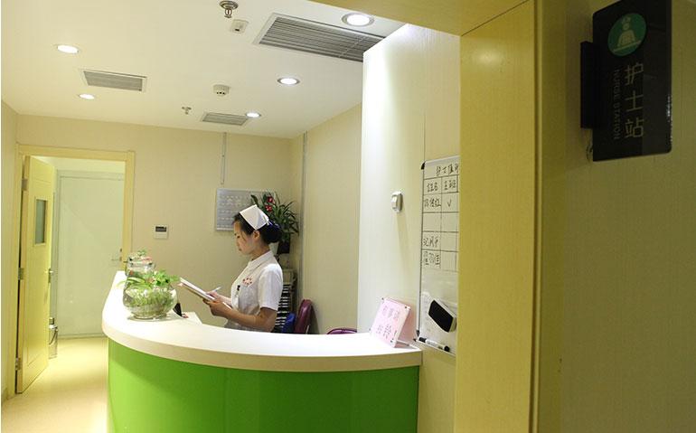 北京皮膚美容醫院怎么樣