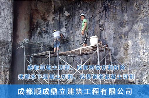 http://www.ncchanghong.com/kejizhishi/15226.html