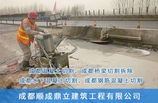http://www.ncchanghong.com/nanchonglvyou/15206.html