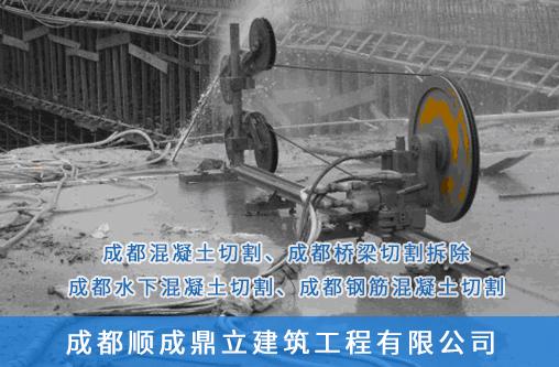 http://www.ncchanghong.com/nanchongjingji/15413.html