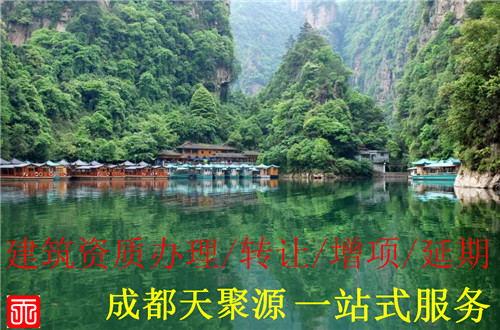 http://www.xzklgb.tw/dushuxuexi/323633.html