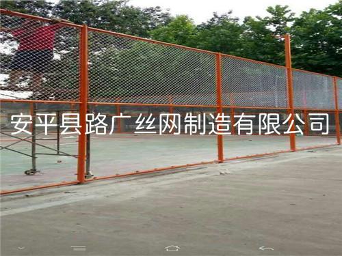 http://www.ysj98.com/jiaoyu/1953790.html