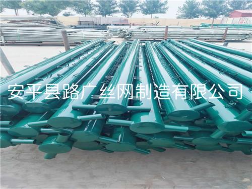 http://www.pingjiangbbs.com/shishangchaoliu/23349.html