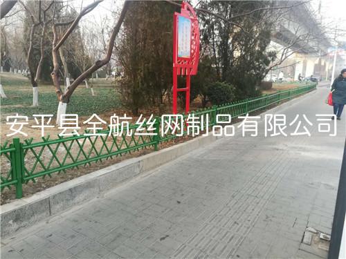 http://www.nthuaimage.com/nantongxinwen/30951.html