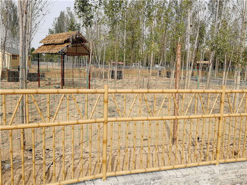 凤县不锈钢栏杆专业技术