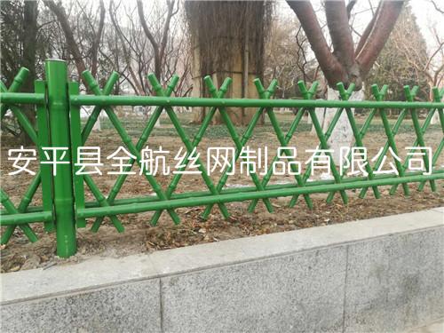 子长农村改造防护栏厂家用途