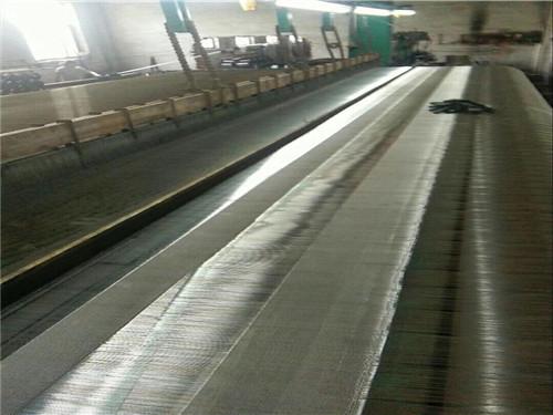 http://www.kmshsm.com/caijingfenxi/25333.html