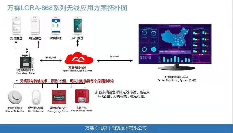 http://www.reviewcode.cn/yunjisuan/110827.html
