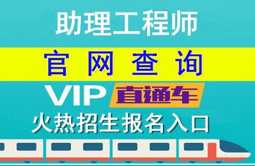 http://www.weixinrensheng.com/jiaoyu/1650964.html