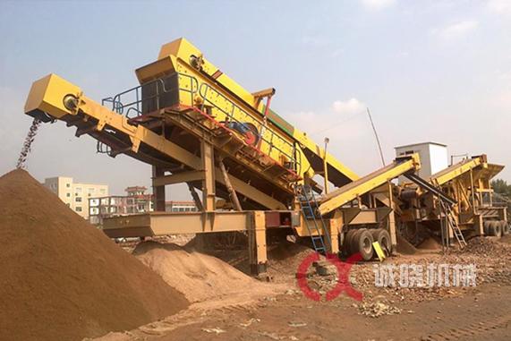 http://www.jienengcc.cn/hongguanjingji/146044.html