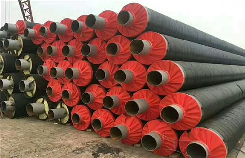 桐城硅酸钙保温管制造厂家