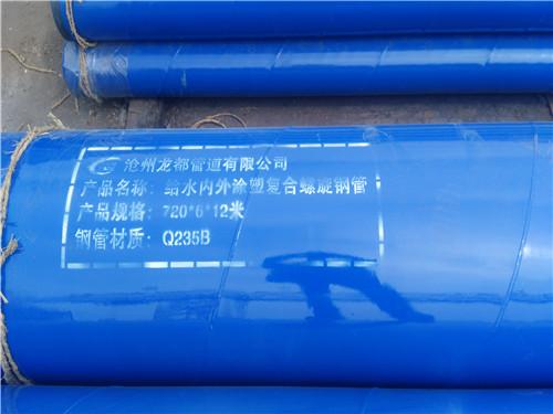 http://www.hljold.org.cn/qichexiaofei/316608.html