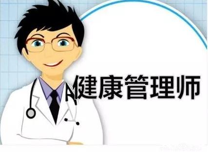 http://www.reviewcode.cn/chanpinsheji/83610.html