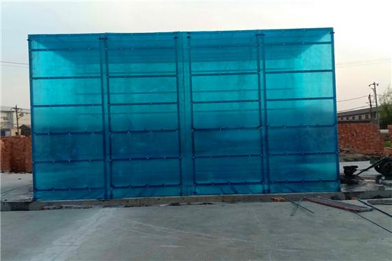 温县焦化厂车辆冲洗设备多少钱
