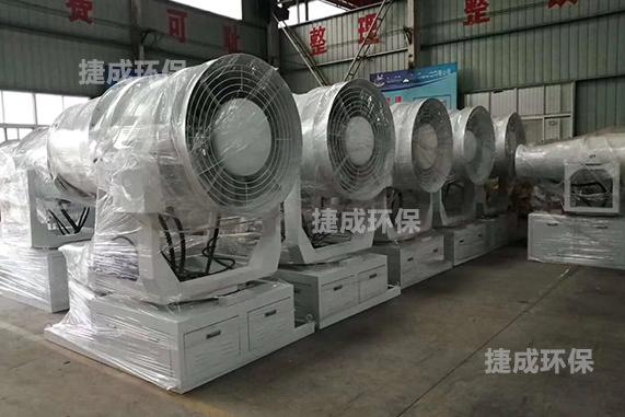http://www.wzxmy.com/shishangchaoliu/13095.html