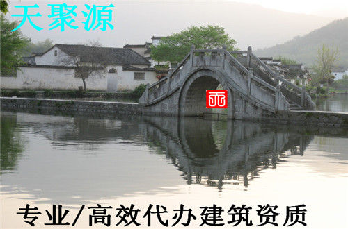 http://www.23427.site/tiyuhuodong/26459.html