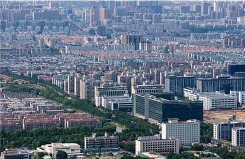 http://www.nthuaimage.com/nantongfangchan/28873.html