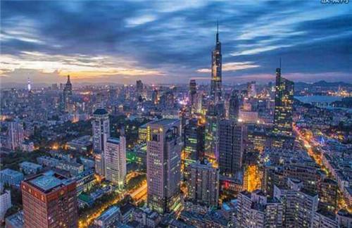 http://www.nthuaimage.com/tiyuyundong/28891.html