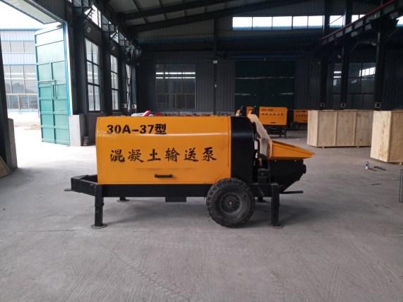 http://www.djpanaaz.com/heilongjiangxinwen/285988.html