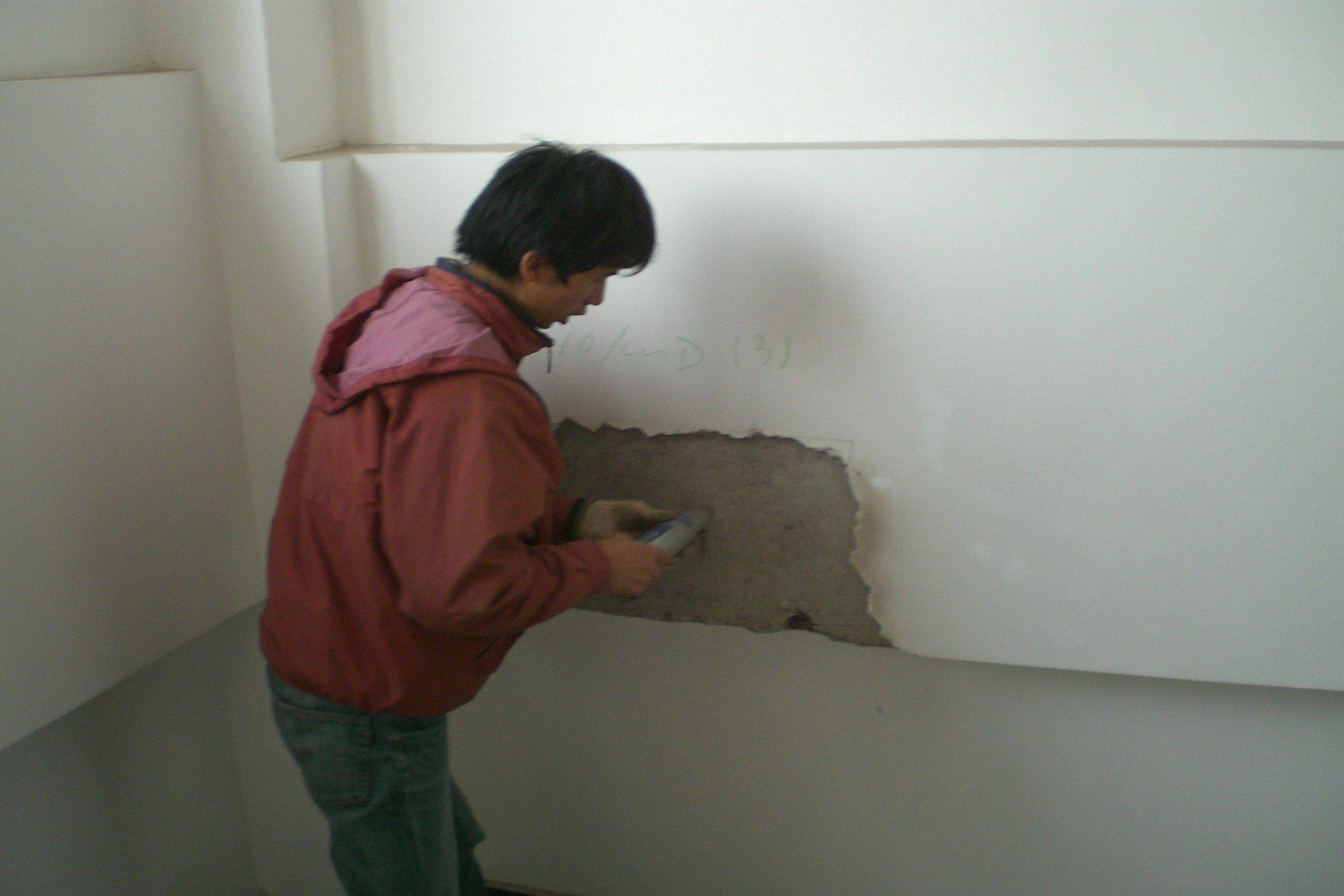 http://www.nthuaimage.com/wenhuayichan/24840.html
