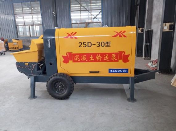 http://www.djpanaaz.com/heilongjiangxinwen/286319.html