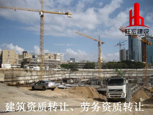 http://www.cqsybj.com/chongqingjingji/78209.html