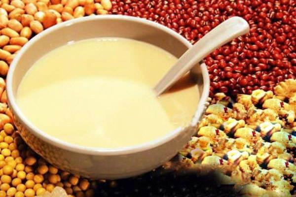 http://www.weixinrensheng.com/meishi/757033.html