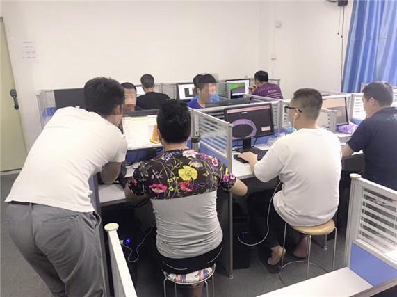 http://www.reviewcode.cn/youxikaifa/119159.html