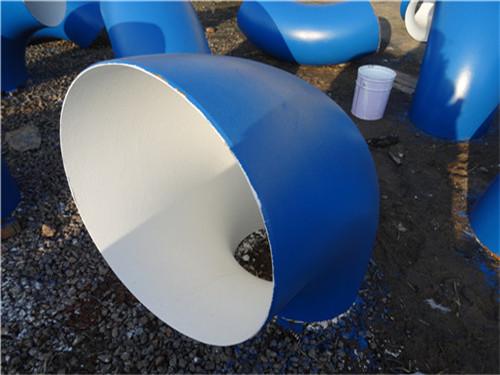 商南消防给水涂塑复合钢管生产厂