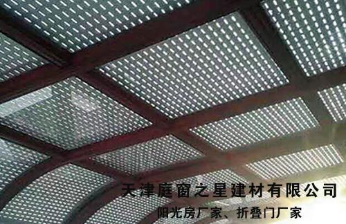 http://www.cnbli.com/qiyejingying/35443.html