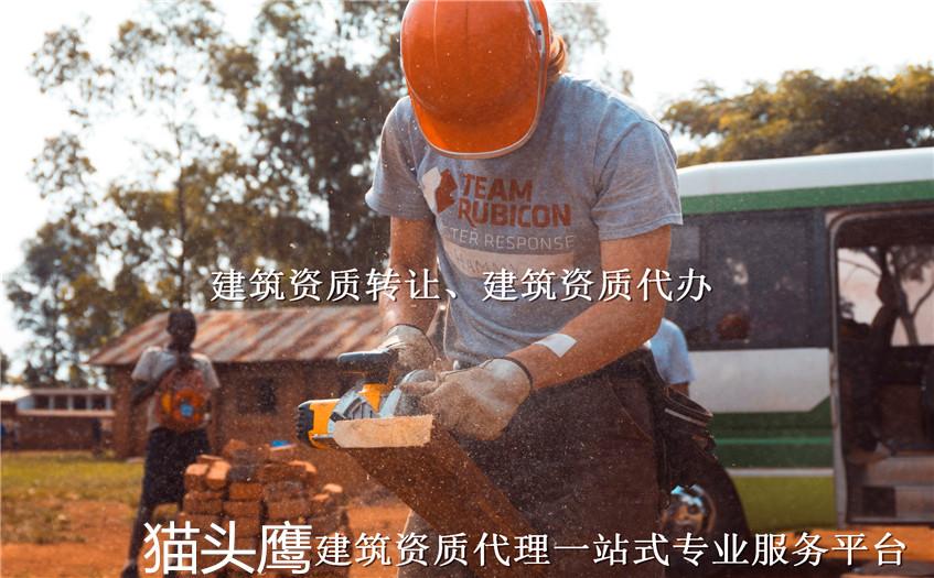 http://www.cqsybj.com/qichexiaofei/100847.html