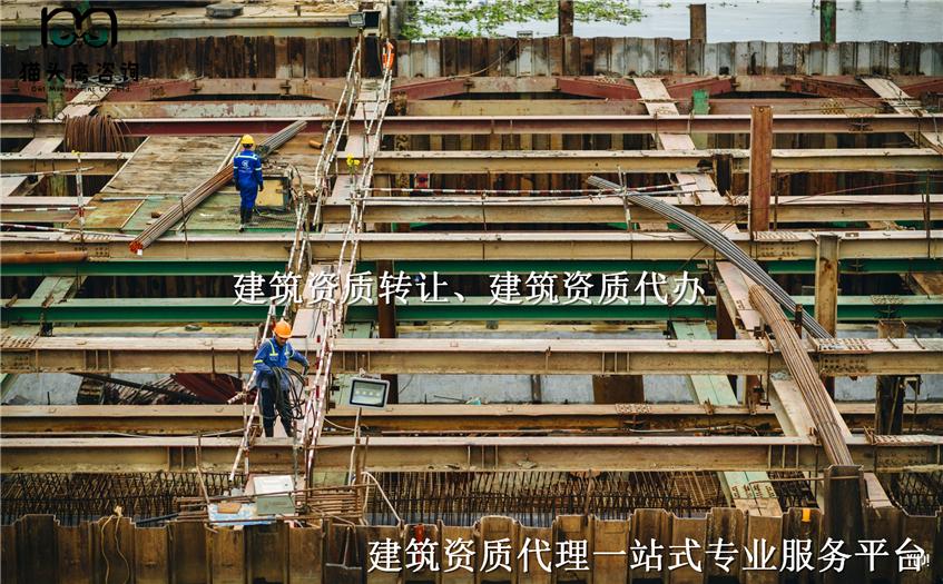 http://www.sxiyu.com/tiyuhuodong/37988.html
