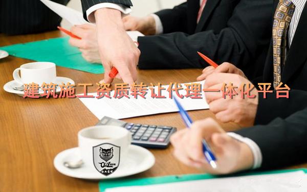 http://www.hunanpp.com/dushuxuexi/109346.html