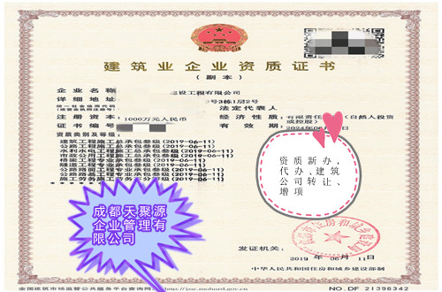 http://www.hljold.org.cn/wenhuayichan/290962.html
