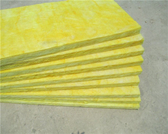 河北岩棉保温板供应定制