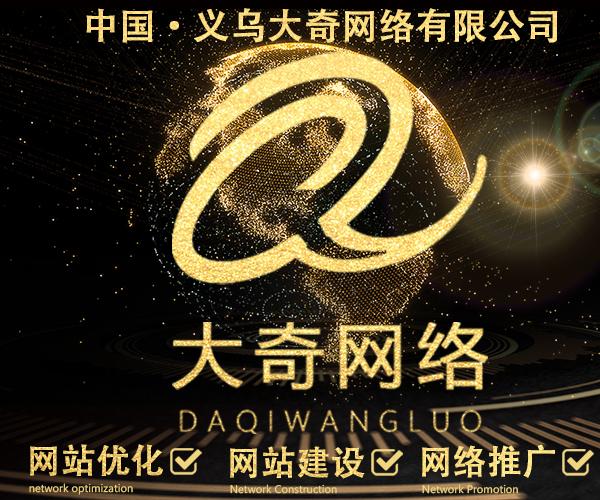 http://www.reviewcode.cn/yanfaguanli/84264.html