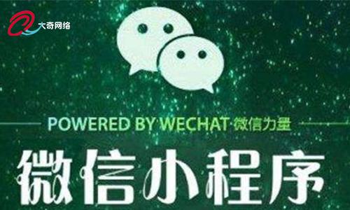 http://www.dltjiy.live/chalingluntan/190954.html