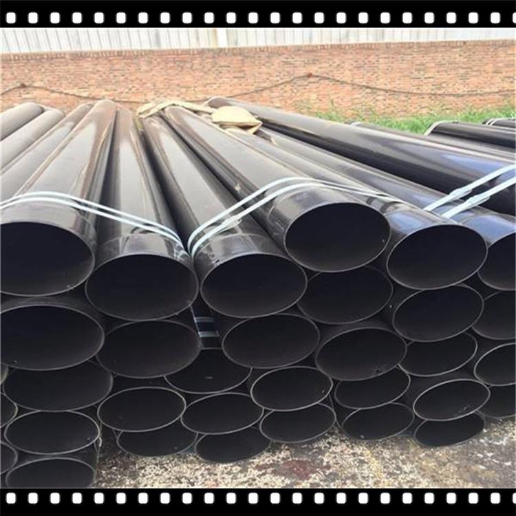 仪陇电力热浸塑穿线钢管厂