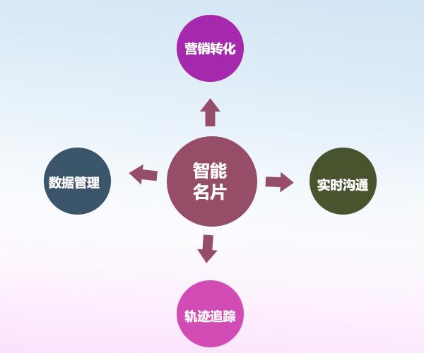 http://www.k2summit.cn/shehuiwanxiang/2053812.html