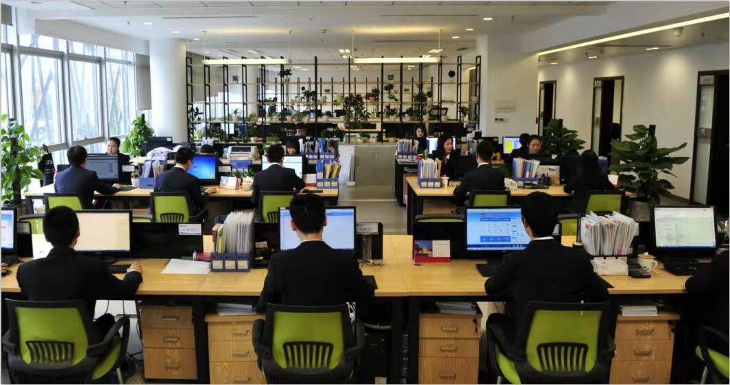 http://www.qwican.com/jiaoyuwenhua/2116151.html