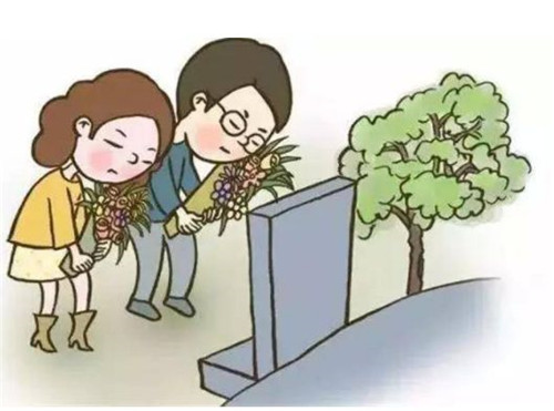天津殡葬一条龙价格