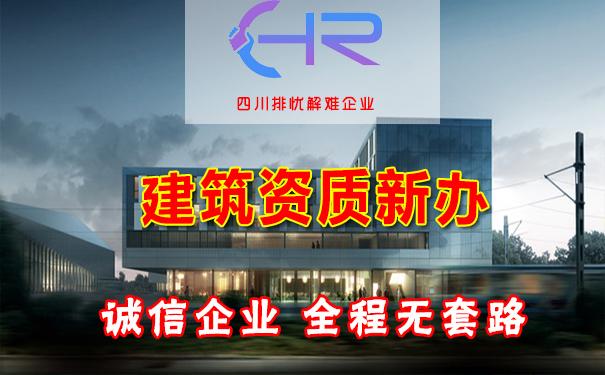 http://www.cqsybj.com/qichexiaofei/79328.html